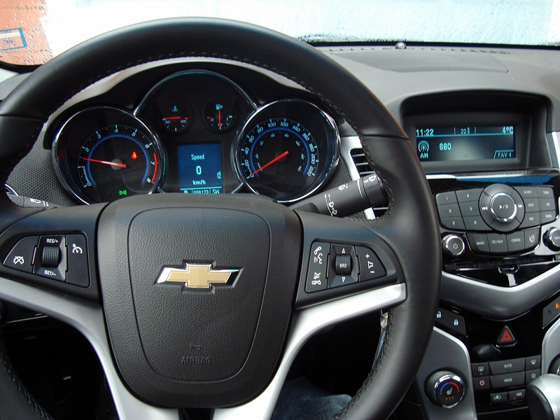 traction control 2011 chevy cruze autos post. Black Bedroom Furniture Sets. Home Design Ideas