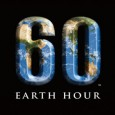 For the sixth year in a row, Canadians from coast to coast will be participating in Earth Hour festivities on Saturday, March 29th.  For one hour beginning at 8:30 PM […]