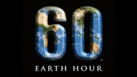 For the sixth year in a row, Canadians from coast to coast will be participating in Earth Hour festivities on Saturday, March 29th.  For one hour beginning at 8:30 PM...