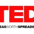 On January 22, 2011 I had the pleasure of being a presenter during the inaugural TEDx UOIT event in Oshawa, Ontario. The Title of my presentation was FIGHTING CLIMATE CHANGE […]