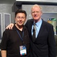 While attending the Forward with Ford media conference in Dearborn, Michigan I had the chance to speak with Hollywood actor and International Environmental Activist Ed Begley Jr.  Ed is a...