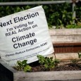 In addition to the recently held election in Quebec, both Ontario and New Brunswick are slated to have provincial elections in 2014.  Voters in Ontario will go to the polls […]