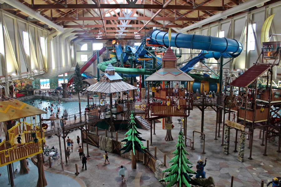 Great Wolf Lodge Niagara Falls - Guest ReservationsBest Rate Guaranteed · Excellent Guest Reviews · Up To 25% Off This WinterAmenities: 24/7 Guest Servicing, Luxury Amenities, Internet Access, Fast Booking.