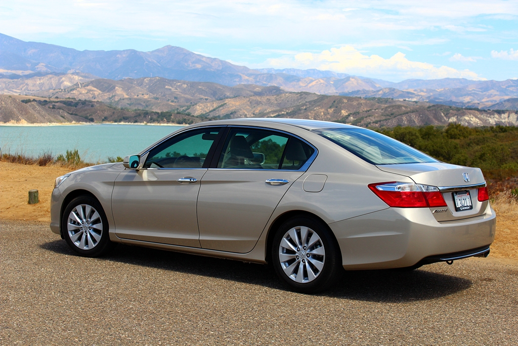 2013 honda accord lx for nfs high stakes forums nfscars. Black Bedroom Furniture Sets. Home Design Ideas