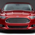 Back in the summer of 2011, I had the opportunity to review the Ford Fusion Hybrid.  While I found the car to be decent, it left me with a sense...