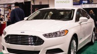 Toronto, ON March 17 – Sixteen vehicles, from a battery-powered compact to a family-friendly SUV, are in the running to be named the 2014 Canadian Green Car. Many of the...