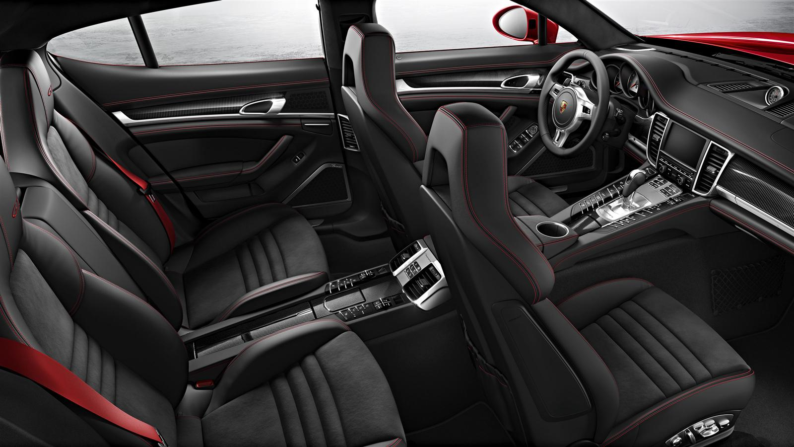test drive 2014 porsche panamera s e hybrid. Black Bedroom Furniture Sets. Home Design Ideas