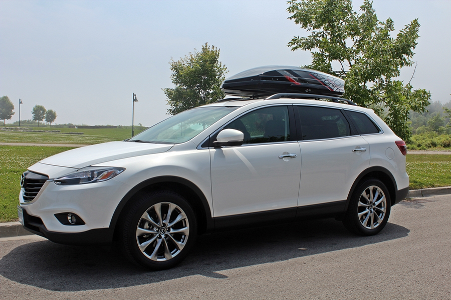 auto used awdtouringwithnavigation cx awd with navigation mazda touring at northeast detail