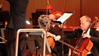 While I have had an affinity for classical music stretching back as far as into my late-teens, I had never in my life had the opportunity to take in a...