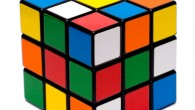 One of my twin 10 yr old sons recently re-discovered his Rubik's Cube – a toy he had bought for himself more than a year ago, but after a few...