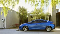 (Detroit, MI) – Chevrolet took advantage of having the opening slot during Press Days at the 2015 North American International Autoshow in Detroit to launch its 2nd-generation Volt extended-range electric...