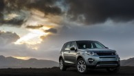 With the launch of the 2015 Discovery Sport Compact SUV, the folks at Land Rover have come to the realization that to be able to sell to the masses, you...