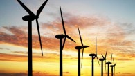 (Source: www.canwea.ca) Canada has now surpassed 10,000 MW of installed wind energy capacity, enough to power over 3 million homes annually Ottawa, Ontario – June 15, 2015– As Global Wind...