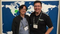 Sandy Mah writes about his journey from being an active member of his companies Green Team to becoming a Climate Leader with the Climate Reality Project Canada. BY: Sandy Mah...