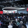 "(LOS ANGELES, CA) While some prefer to call this time of year ""The Holiday Season"", others tend to call it ""Auto Show Season"".  And just as the festive holiday period surrounding […]"