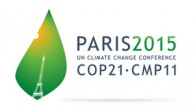 Today in Paris 190 nations reached a historic agreement relating to the need to address climate change. How history ultimately views this agreement will now depend on how governments and […]