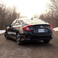 As the top selling passenger car in Canada for 17 straight years, the Honda Civic has not surprisingly given a moniker to the Civic faithful.  You see, to be a […]