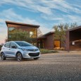 While crossovers may be all the range right now, Chevrolet has just debuted a Battery Electric Vehicle that hopes to crossover EVs from niche vehicle into the mainstream. Today in […]