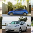 (Toronto, ON) After a testing period lasting several weeks, a panel of expert judges have selected six vehicles as finalists for the 2016 Canadian Green Car Award. The overall winner will […]
