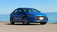 There is perhaps no more important model to Hyundai than the Elantra.  As the company's top-selling vehicle and one that has cracked the Top 10 in Canadian, American and Global […]