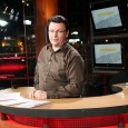 """On Sunday, April 17th I appeared on the popular TV call in show """"Autoshop"""" which is broadcast on Toronto, ON station CP24. I have been a regular guest on this […]"""