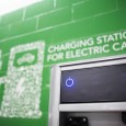 It's getting harder and harder to find excuses why full battery-electric vehicles aren't a viable choice for drivers in Ontario. With at least a trio of upcoming EVs set to […]