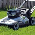 I've always had a lawn cutting conundrum. As the owner of a home on a corner lot, I have a lawn that extends along its front, side and back.  There is too […]