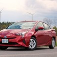 Toyota may not have been the first automaker to introduce hybrids to North America, but they certainly are the best known.  And while Toyota may have several hybrid models in […]