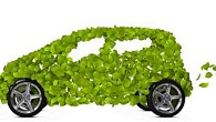 Winner to be announced April 7 at the Green Living Show, Toronto Judges have begun to evaluate 18 vehicles in what is likely the tightest competition since the Canadian Green […]