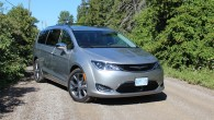 If you have a large family like I do, then there is nothing out there more practical than a minivan. Sadly, minivans have been unfairly branded in recent years – […]