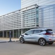 When expectations are heady, it's always better to under-promise and over-perform. Chevrolet promised to offer the first affordable electric vehicle with up to 320 kilometres of range and will exceed […]