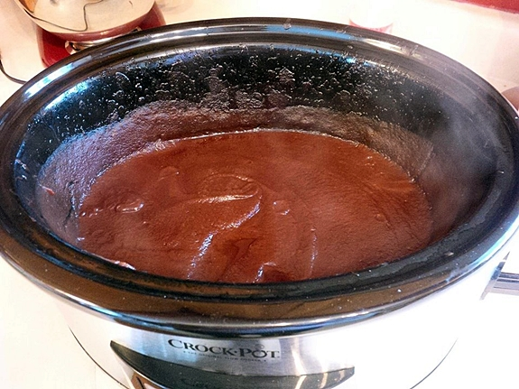 apple-butter-almost-done