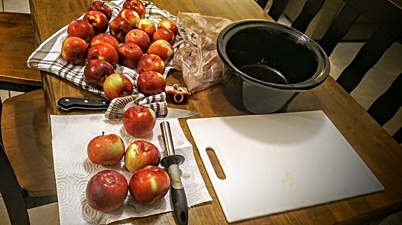 apples-for-apple-butter