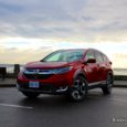 (Victoria, BC) When Honda entered the compact SUV segment with the launch of the CR-V in North America back in 1996, the market place was a whole lot different than it […]