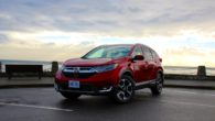 (Victoria, BC)When Honda entered the compact SUV segment with the launch of the CR-V in North America back in 1996, the market place was a whole lot different than it […]