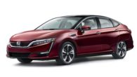 While the prominent colours around this time of year tend to be white and gray, several automakers have been making announcements in the dead of winter that come with prominent […]