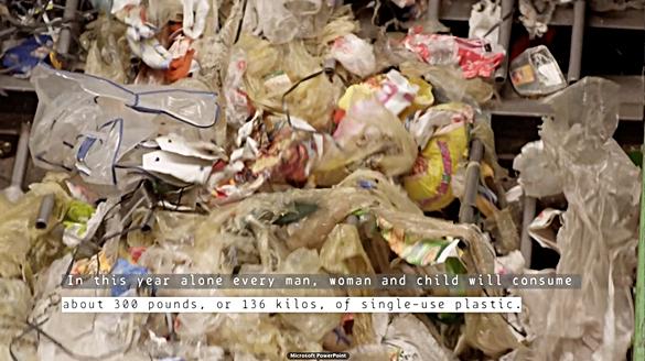 Image: PlasticOceans.org