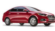 The all-new 2018 Hyundai Accent made its world premiere yesterday at the Canadian International Auto Show in Toronto. The Accent enters its fifth generation by building on the strengths of […]