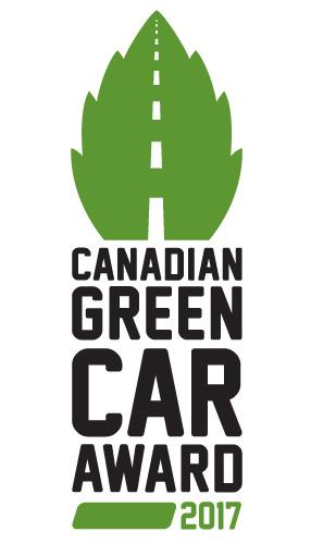 2017-canadian-green-car-award-website-lockup