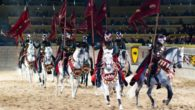 My family has visited the Toronto location of Medieval Times twice before, and each time was a wonderful experience. It's a unique, interactive dining and theatrical experience that is suitable […]