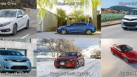 (Toronto, ON) — In what is likely the tightest competitions in its five-hear history, expert judges have selected six vehicles as finalists for the 2017 Canadian Green Car Award. The […]