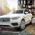 Move over Tesla, Volvo wants to take over the electrified luxury vehicle top spot and it's announced plans on how it will do so. Today in Gothenburg, Sweden,  Volvo Cars has […]