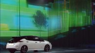 On the day when most North Americans ceremoniously bid farewell to their summer, Nissan turns over a brand-new Leaf The Leaf, of course is their all-new 2nd generation Leaf EV […]