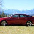 (Jasper, AB) It seems not all iconic automotive nameplates are willing to fall by the wayside as consumer preferences turn away from them. As North American drivers continue to drift […]