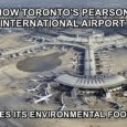 Toronto Pearson International Airport is the busiest airport in Canada, and in 2016 was the 32nd busiest airport in the world in terms of passengers served, with just under 44.5 […]